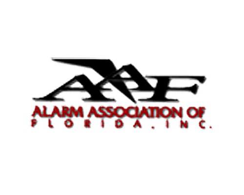 Alarm Association Florida