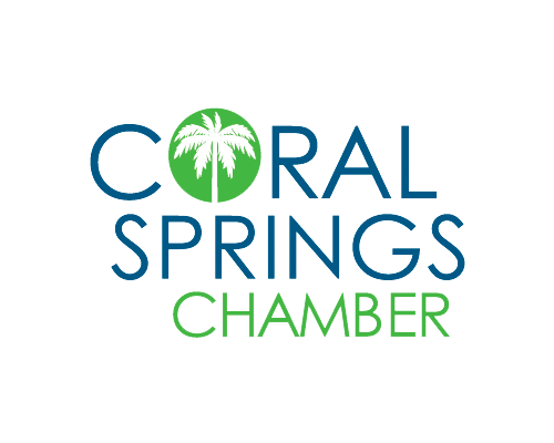 Coral Springs Chamber